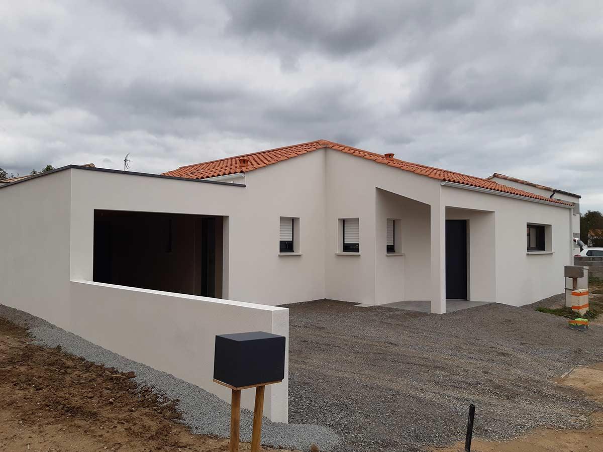 modele maison moderne 26