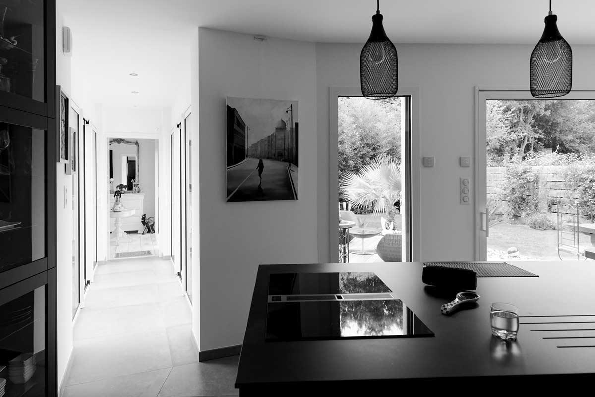 modele maison moderne 23