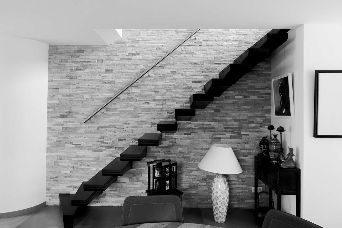 modele maison moderne 20