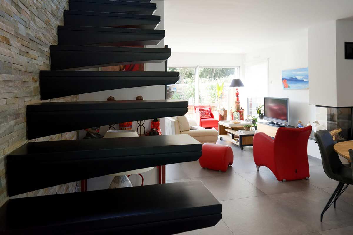 modele maison moderne 18