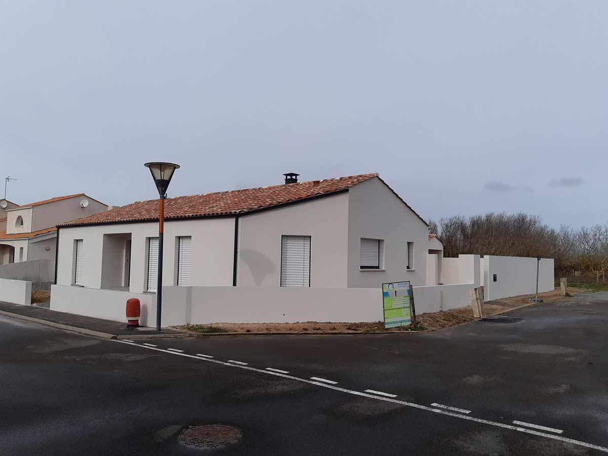 maison moderne 27