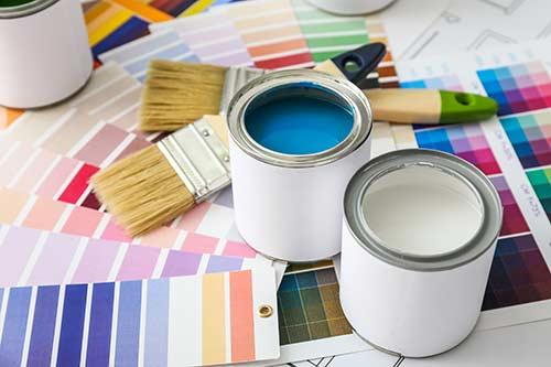 Des choix de prestations, matériaux, couleurs variés et personnalisables.
