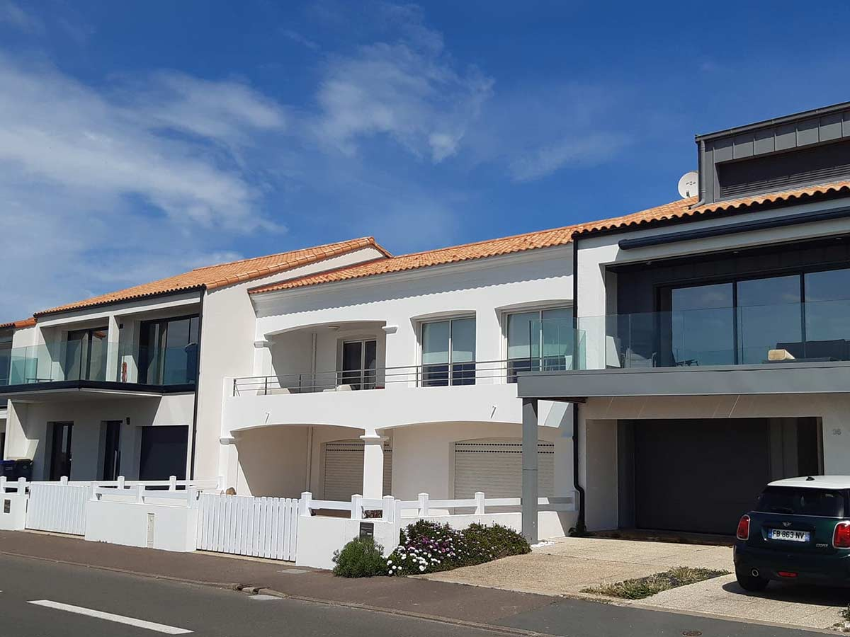 herbreteau construction maison tradi