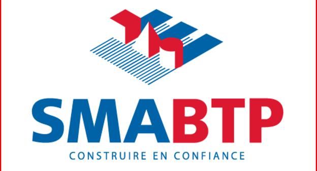 smabtp : fiabilité de nos partenaires