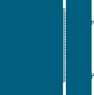Les Sables d'Olonne en Vendée