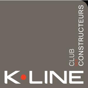 Club Constructeur K-Line