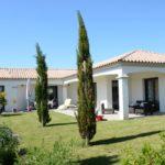 Villa les Sables d'Olonne