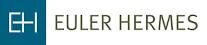 EULER-HERMES Constructions Herbreteau